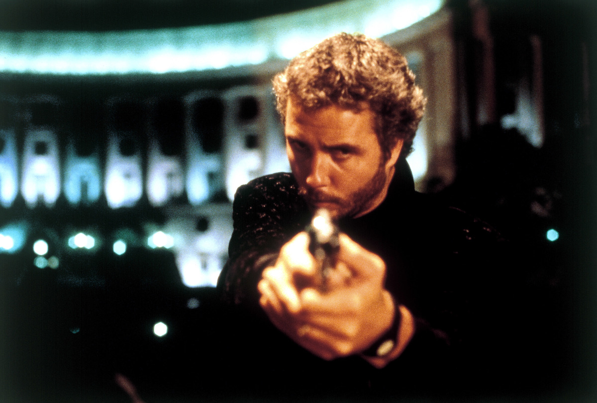 'Manhunter': Music and Madness in Michael Mann's Great Thriller