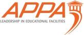 APPA Logo