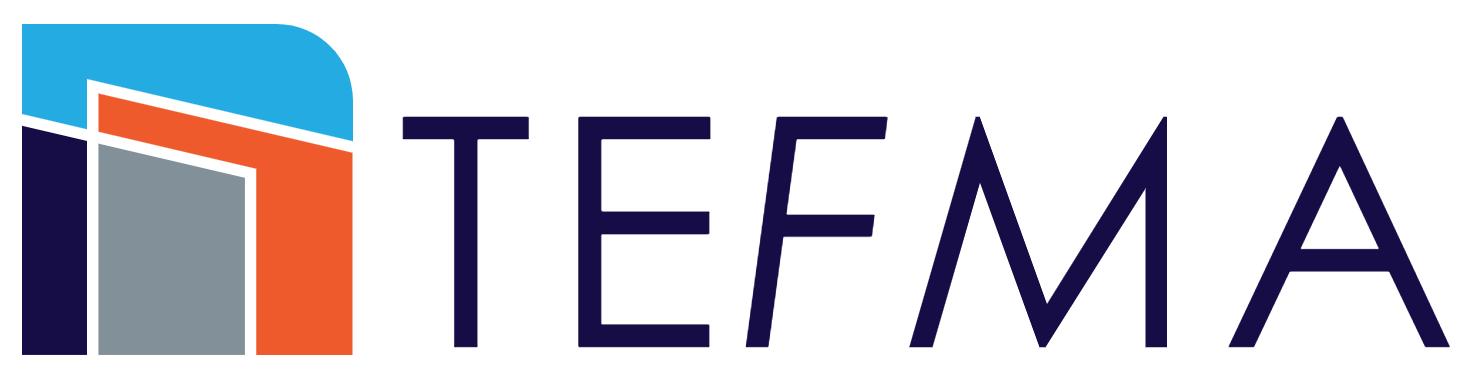 NASFA Logo