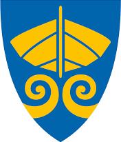 Bjørnafjorden kommune