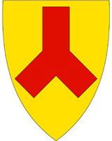 Rennebu kommune