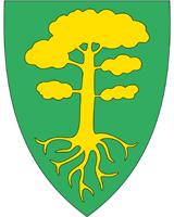 Beiarn kommune