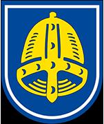 Fitjar kommune