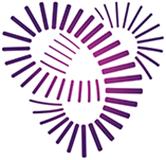 Illustrasjon: LHL logo
