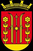 Skien kommune