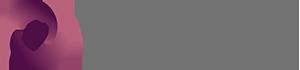 Forside. VilMer-logo
