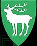 Hjartdal kommune