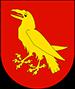 Moss kommune