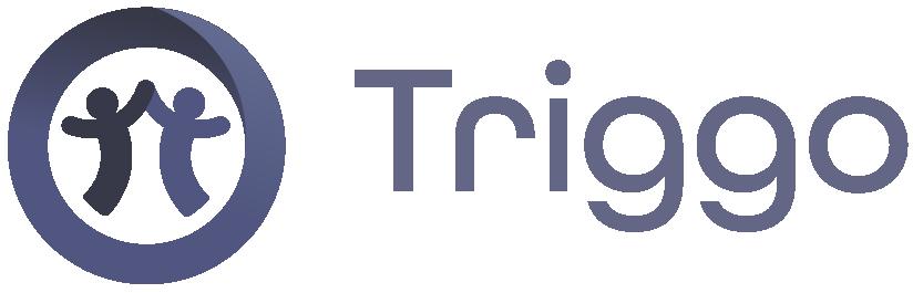 Triggo
