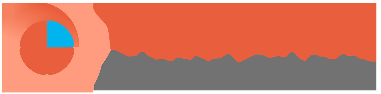 Televindu - film som aktivitet