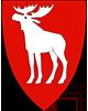Ringsaker kommunevåpen