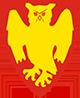 Elverum kommunevåpen