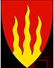 Ringebu kommunevåpen