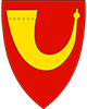 Løten kommunevåpen
