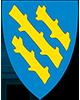 Søndre Land kommunevåpen
