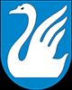 Gjøvik kommunevåpen