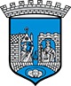 Trondheim kommunevåpen