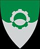 Orkland kommunevåpen