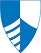 Kinn kommunevåpen