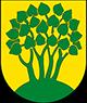 Farsund kommunevåpen