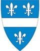 Ullensvang kommunevåpen