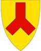 Rennebu kommunevåpen