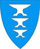 Hol kommunevåpen