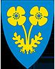 Meløy kommunevåpen