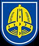 Fitjar kommunevåpen