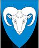 Gjesdal kommunevåpen