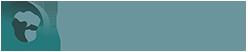 VilMer Opplevelser-logo