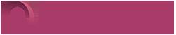 MinMemoria-logo