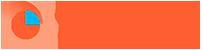 Televindu-logo