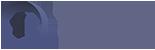 Triggo-logo