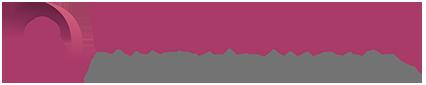 MinMemoria-logo - Livshistorien i sentrum