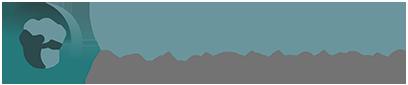 Opplevelser-logo - Samfunnet bidrar