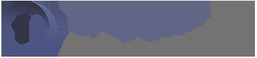 Triggo-logo - En fin stund sammen