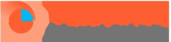 Televindu-logo - Film som aktivitet