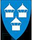Kvitsøy kommunevåpen