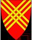 Hjelmeland kommunevåpen