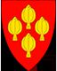 Inderøy kommunevåpen