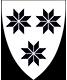 Selbu kommunevåpen