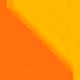 Pensjonistforbundets logo