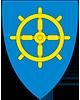 Bamble kommunevåpen