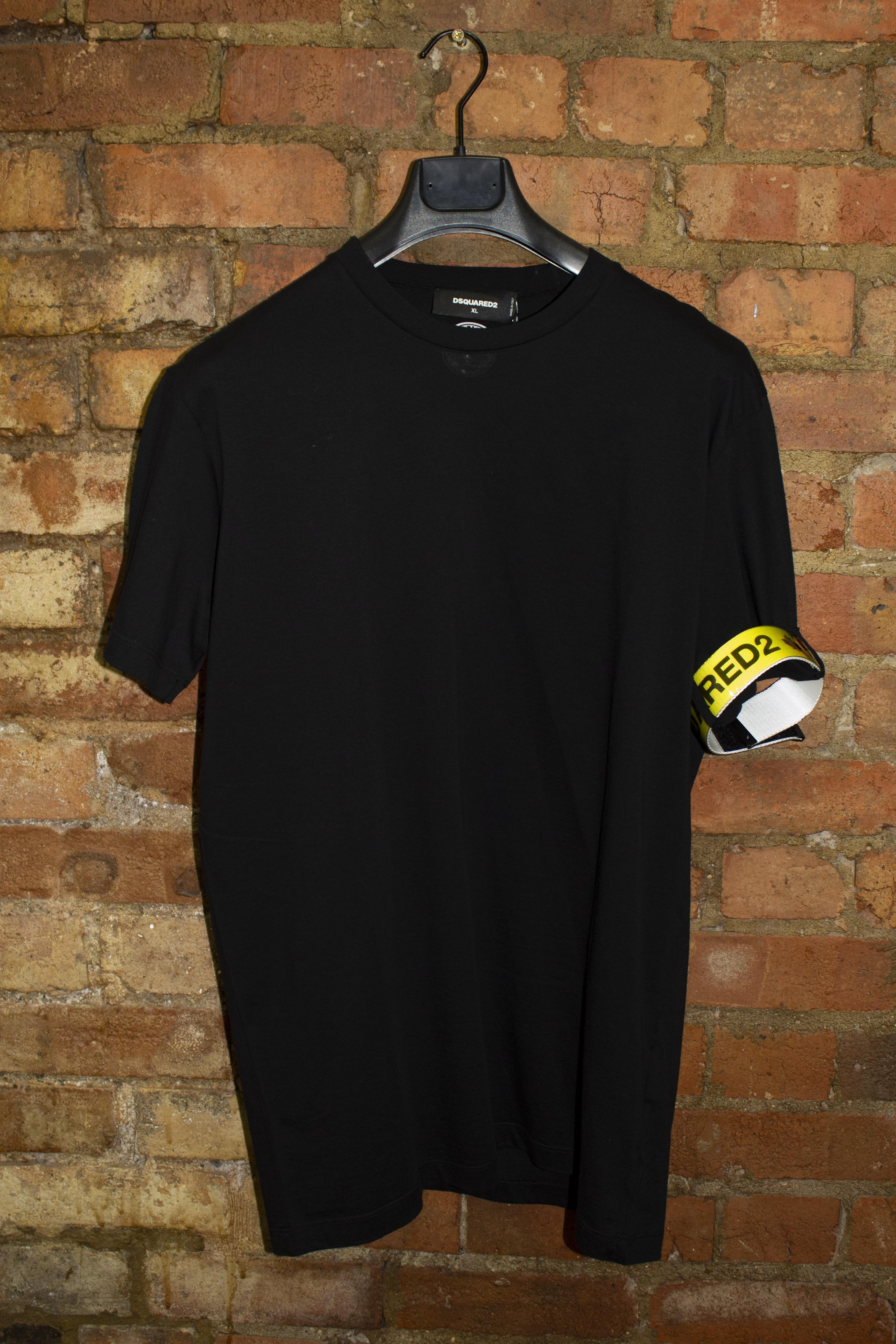 Armband T-shirt