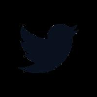 Lien vers la page Twitter