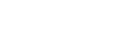 Logo Kirk