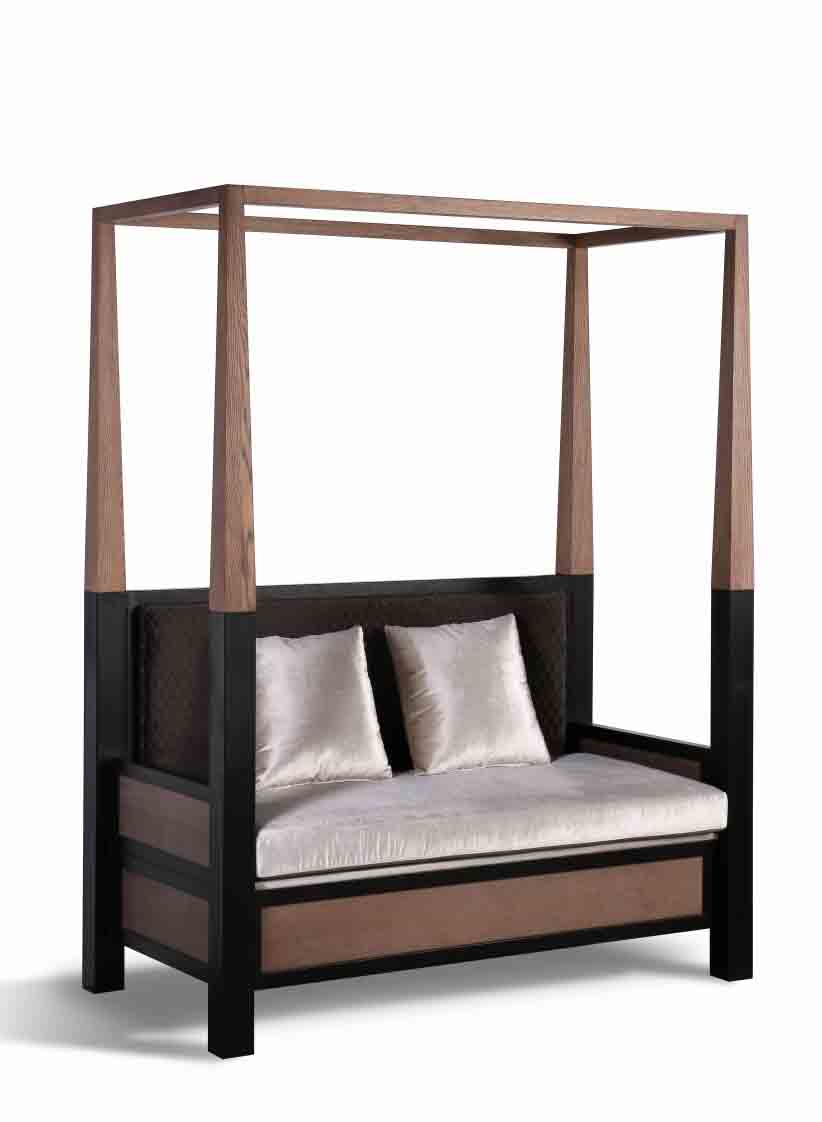 DAY BED HB-14