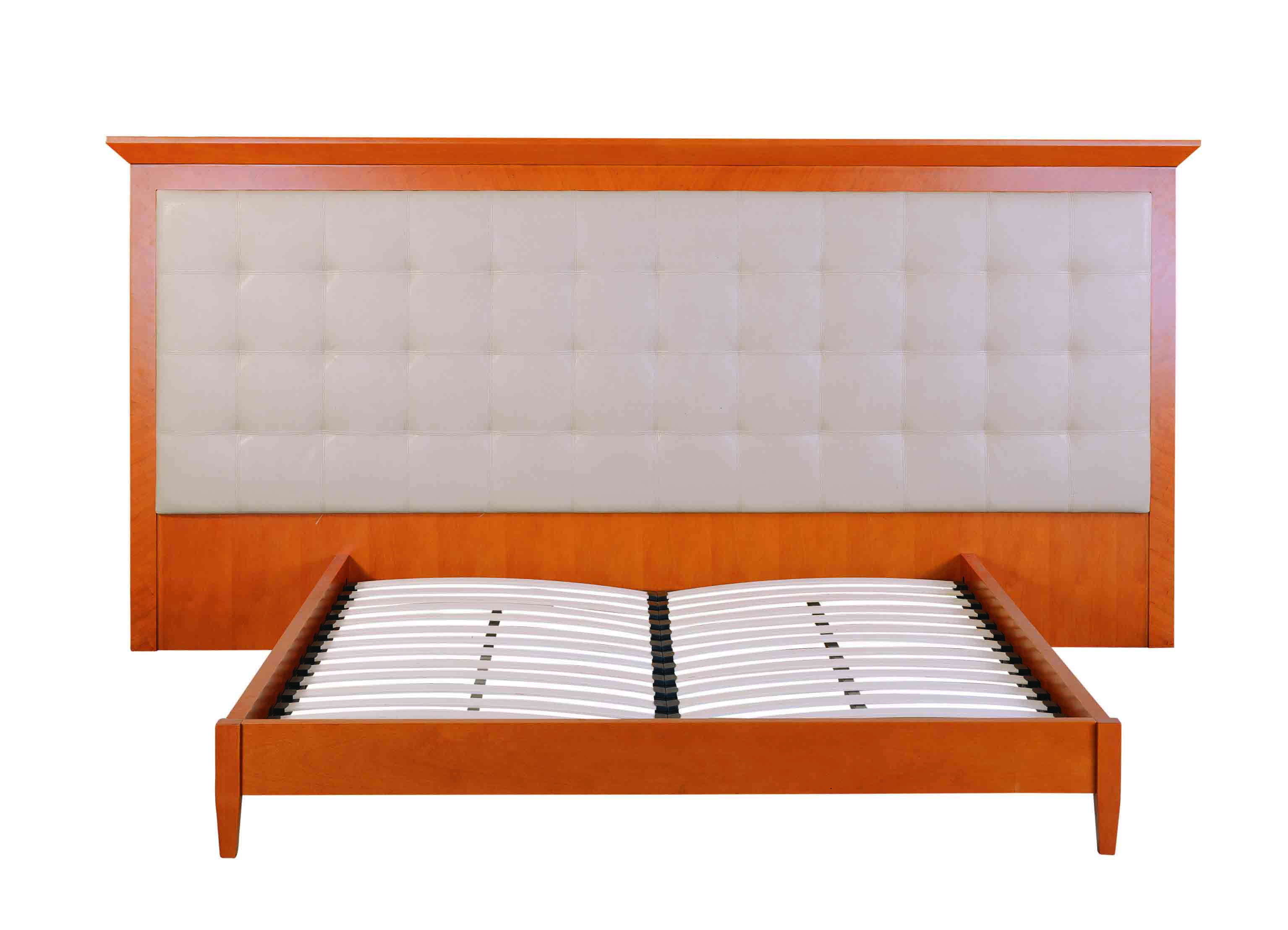 HEADBOARD BED BASE HB-21