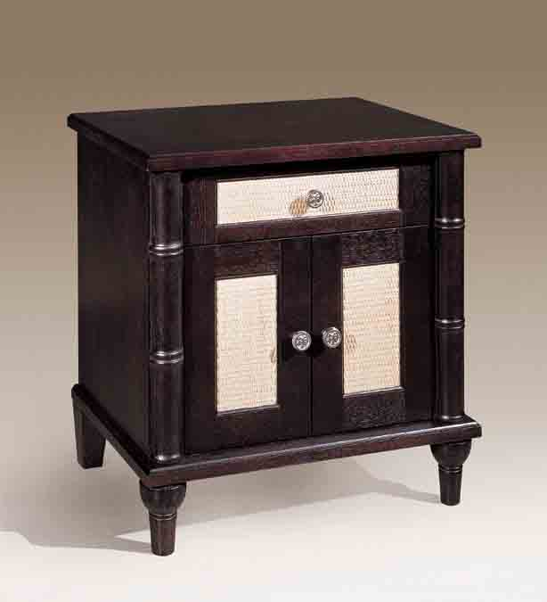 NIGHT STAND HB-670-123-bb-WG
